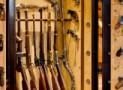 Как сделать оружейный сейф своими руками (размеры и пр аспекты) + чертежи и видео